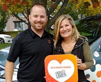 Sedona Staffing becomes 6 time Locals Love Us Winner