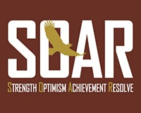 2019 SOAR Scholarship Winners Announced